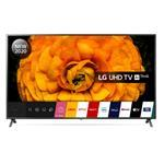 Smart Tv - 82un85006la - 82in - 3840 X 2160 (uhd)