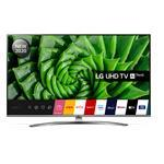 Smart Tv - 65un81006lb - 65in - 3840 X 2160 (uhd)