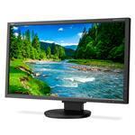 Desktop Monitor - Multisync Ea275wmi - 27in - 2560x1440 (wqhd)  - Black