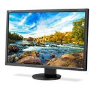 Desktop monitor - Multisync Ea305wmi - 29.8in - 2560x1600 (QXGA Wide) - Black