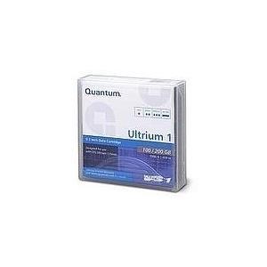 Tape Cartridge Lto Ultrium 2