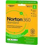 Norton 360 Standard 10GB 1 User 1 Device 1 Year