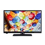 Led Tv Td-h24363g 220cd