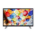 Led Tv Td-h43363g 300cd