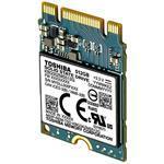 SSD Bg30 M.2 2230-s3 Nvme Pci-e 512GB Tlc Non Sed
