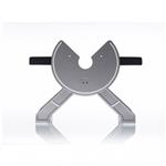 Tablet Stand For Dtk-2100