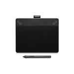 Intuos Photo Pen & Touch Small Black South