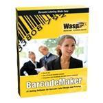 Barcode Maker Pro (single Pc License)