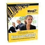 Barcode Maker (single Pc License)