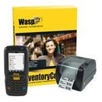 Inventory Control Rf Ent Dt60 Mobile Computer & Wpl305