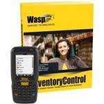 Inventory Control Rf Ent Dt60 Mobile Computer