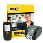 Mobileasset Ent With Dt60 Mobile Computer & Wpl305 Unltd