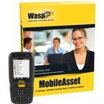 Mobileasset Ent With Dt60 Mobile Computer (unlimited-user)