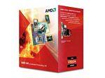 A4-5300 3.4 GHz Socket Fm2 1MB 65w