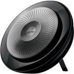 Speak 710 - Ms USB/bt & Link370