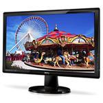 Monitor LCD 21.5in Gl2250 1920x1080 5ms DVI 1000:1 250cd/m2 Backlit Black