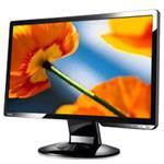 Monitor LCD 19.5in Gl2023a 1600x900 5ms 16:9 Glossy Black