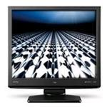 Monitor LCD 19in Bl912 1280x1084 5ms Black Speakers