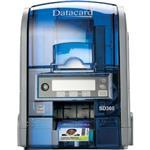 Sd360 Printer Duplex 100 Cards Input Hopper D3 Board