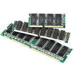 Cisco 2500 Series - Memory 16MB Oem