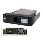 SAS / SATA II HDD Backplane Module