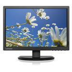 Monitor LCD 19.5in ThinkVision E2054 1440x900 250cd/m2 1000:1 7ms Vga