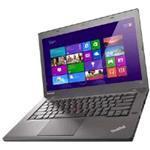 ThinkPad T440 Ultrabook i3-4010u / 4GB 500GB 14in Hd+ Win7/8 Pro Qw + Targus Laptop Case