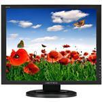 Monitor LCD 19in HX193DPB/ 5MS SXGA 1280X1024