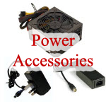 Hot Swappable Ac Power Supply Unit