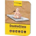 Apple iPad Air/ iPad Air 2 - Double Glass Protector (DGSIPDA)