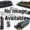 Toner Cartridge - 059 H - High Capacity - Black