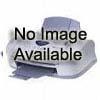 Pixma G4510 - Multifunction Printer - Inkjet - A4 - USB / Ethernet