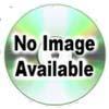 Quickstore Bundle - Enterprise Edition
