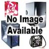 CASTERS FOR POWEREDGE T330/T430 TOWER CHASSIS