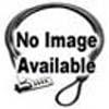 Remote Control (2201-52885-001)