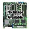 Sapello 4 DIMM SATA Boxed Board