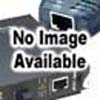 Transceiver Module - 100 Gigabit Ethernet - 100gbase-cwdm4 Lite - Lc Single-mode - Up