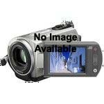 EASYPIX DVC5227-W FLASH WHITE 5MP 4X DIGITAL ZOOM              IN