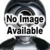 Eagleeye Iv USB Camera 12x Zoom Power Supply & Swiss Power Cord