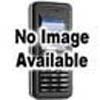 Charcoal Grey Standard Handset For 6901 Ip Phone