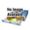 HPE 9.5mm SATA DVD-ROM Optical Drive (P06309-B21)