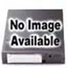 HPE LTO-8 Ultrium 30TB RW Non Custom Labeled TeraPack 10 Data Cartridges