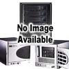 My Cloud PR2100 NAS Storage 3.5in 2 Bay Empty 0TB