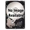 Hard Drive 300GB 12g SAS 10k Rpm Sff