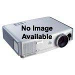 Projector 3200 Lumens Svga Resolution Dlp Technology Meeting Room 2.6kg
