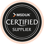 certified-supplier-logo